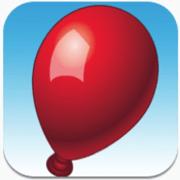 (c) Balloon.co.uk